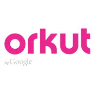 Orkut logo vector logo