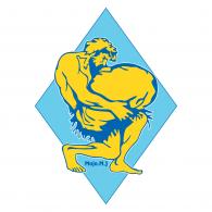 Mohanj logo vector logo