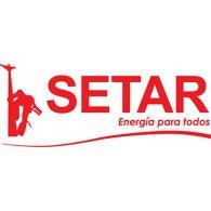 Setar Tarija logo vector logo