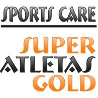 Sports Care logo vector logo