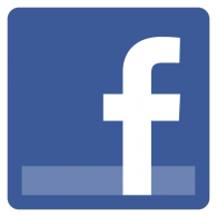 Facebook-icon-vector