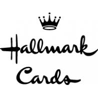 Hallmark logo vector logo