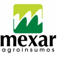 Mexar Agroinsumos logo vector logo
