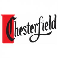 Chesterfield logo vector logo