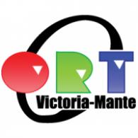 Organización Radiofonica Tamaulipeca logo vector logo