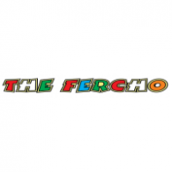 The Fercho logo vector logo
