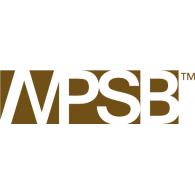 Media Panglima (M) Sdn. Bhd. logo vector logo