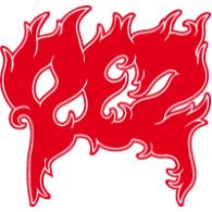 Pez logo vector logo