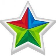 Get Some Designing logo vector logo