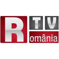 RTV logo vector logo