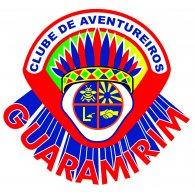 Clube de Aventureiros Guaramirin logo vector logo