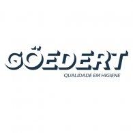 Goedert Higiene logo vector logo