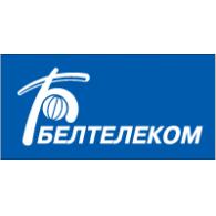 Белтелеком logo vector logo