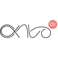 Canto Design logo vector logo