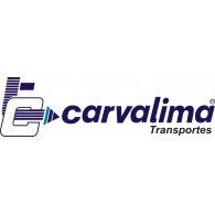 Carvalima logo vector logo