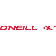 O'Neill logo vector logo