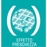 Effetto Freschezza logo vector logo