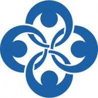 Comunity Services logo vector logo