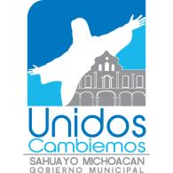 Sahuayo Mchoacan logo vector logo