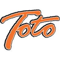 Totobet logo vector logo