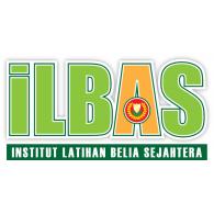 ILBAS logo vector logo