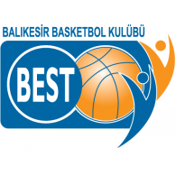 BEST BBK logo vector logo