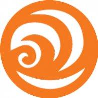 Rooslee logo vector logo