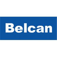 Belcan logo vector logo