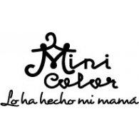 miniColor logo vector logo