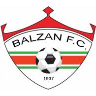Balzan FC logo vector logo