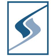 АФК Система logo vector logo