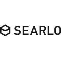 Searlo Advertising logo vector logo