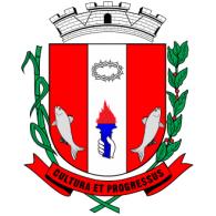 Pirarassununga logo vector logo