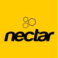 Agencia Nectar logo vector logo