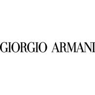 Giorgio Armani logo vector logo