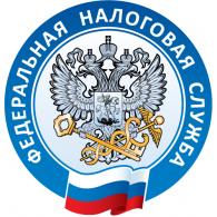 ФНС России logo vector logo