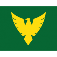 Phoenix logo vector logo