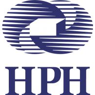 HPH logo vector logo