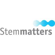 Stemmatters logo vector logo