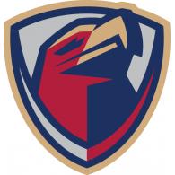 Lancaster Jethawks logo vector logo
