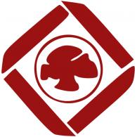Rupali Bank logo vector logo