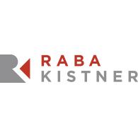 Raba Kistner logo vector logo