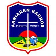 Arriaran Barros logo vector logo