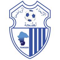 Ittihad Riadi Tanger IRT logo vector logo