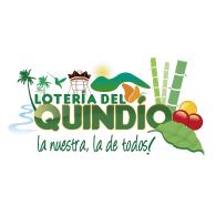 Logo Lotería del Quindío logo vector logo