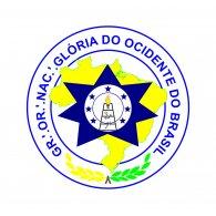 Gonab logo vector logo