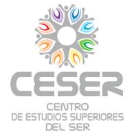 Ceser logo vector logo