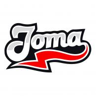 Joensuun Maila logo vector logo