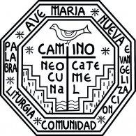Camino Neocatecumenal logo vector logo