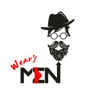 Men Wear's logo vector logo